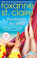 Barefoot in the Sand (Barefoot Bay, #1)