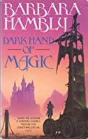 Dark Hand Of Magic