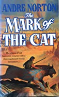 The Mark Of The Cat