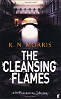 The Cleansing Flames(Porfiry Petrovich, #4)