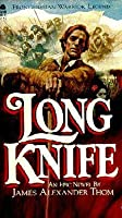 Long Knife