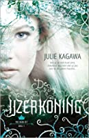 De IJzerkoning (The Iron Fey, #1)