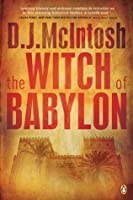 The Witch of Babylon: Book One In The Mesopotamian Trilogy