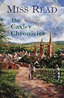 The Caxley Chronicles: The Market Square, The Howards of Caxley