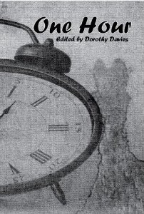 One Hour  by  Dorothy Davies