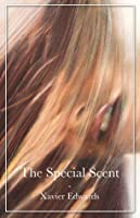 The Special Scent