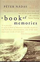 A Book of Memories