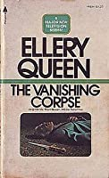 The Vanishing Corpse