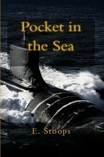 Pocket in the Sea  by  E. Stoops