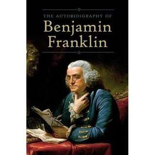 a review of the autobiography of benjamin franklin Autobiography of benjamin franklin item preview remove-circle share or embed this item  there are no reviews yet be the first one to write a review 2,676 views  download options download 1 file  abbyy gz download download 1 file  daisy.