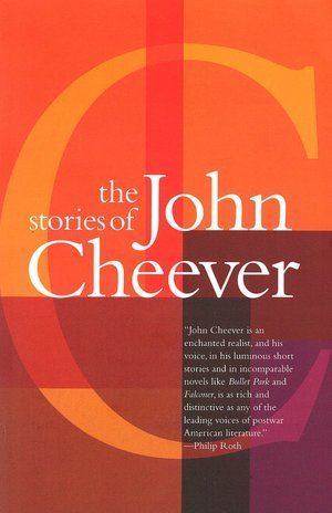 The Journals  by  John Cheever