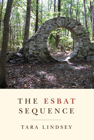 The Esbat Sequence Tara Lindsey