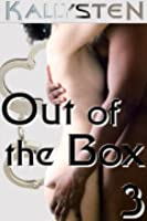 Out of the Box 3 (On The Edge)
