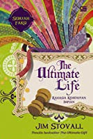 The Ultimate Life - Rahasia Kehidupan Impian