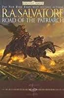 Road of the Patriarch (Sellswords, 3#)