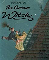The Curious Witch