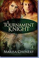 A Tournament Knight