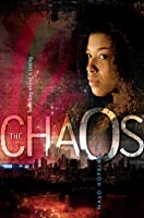 The Chaos