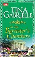 In the Barrister's Chambers - Sang Pengacara (Regency Barrister, #1)