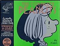 The Complete Peanuts vol. 14: Dal 1977 al 1978
