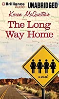 Long Way Home, The