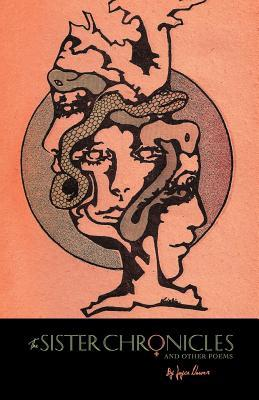 The Sister Chronicles and Other Poems  by  Joyce Nower