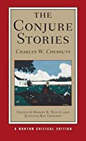 The Conjure Stories
