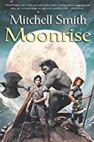 Moonrise (Snowfall, #3)