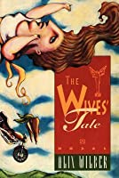 The Wives' Tale