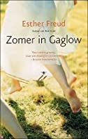 Zomer in Gaglow
