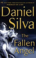 The Fallen Angel (Gabriel Allon # 12)