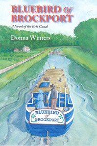 Adventures with Vinnie  by  Donna Winters