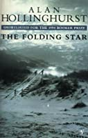 The Folding Star: Historical Fiction