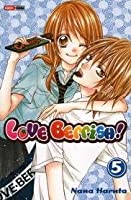 Love Berrish! Tome 5 (Love Berrish!, #5)