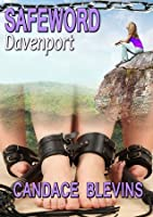 Safeword Davenport (Safeword #3)