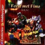 Feest met Fimo  by  Carla Pont