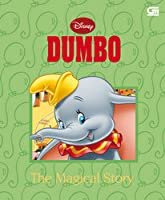 Dumbo: The Magical Story