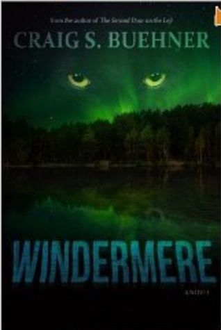 Windermere  by  Craig S. Buehner