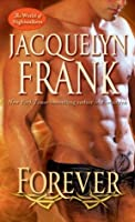 Forever (The World of Nightwalkers, #2)