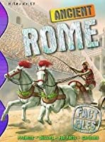 Ancient Rome (Fact Files)