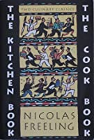 The Kitchen Book + The Cook Book