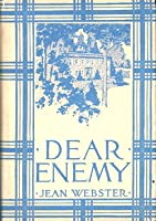 Dear Enemy (Daddy-Long-Legs, #2)