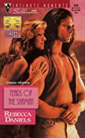 Tears Of The Shaman (It Takes Two, #1)