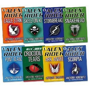 alex rider scopion rising This quiz is about teen spy alex rider's final mission enjoy (warning: this quiz spoils the end of the series.