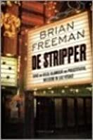 De Stripper (Jonathan Stride, #2)