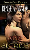 Sins and Secrets (Special Investigations Agency)