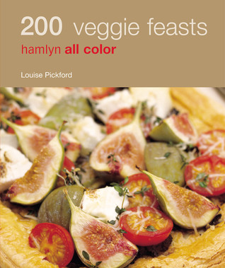 Fast And Fresh  by  Louise Pickford