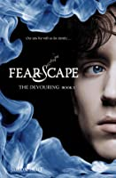 Fearscape (The Devouring #3)