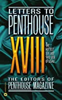 Letters to Penthouse 28