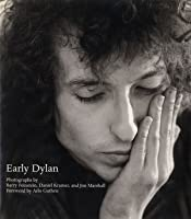 Early Dylan